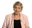 LotsingPower - Ganzheitliches Erfolgs-Lotsing, Ingrid Tonn-Euringer, Elevator Pitch