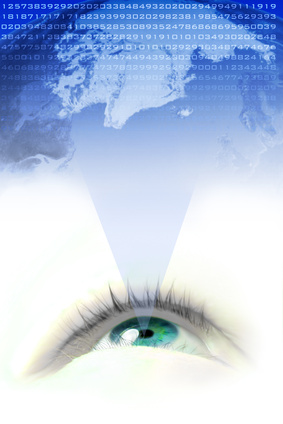 The Global Think Tank - www.lotsingpower.de
