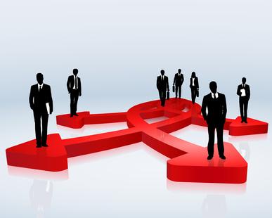 Systemische Familienaufstellung, Organisationsaufstellung, Strukturaufstellung