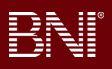 BNI-Connect 5 - www.lotsingpower.de