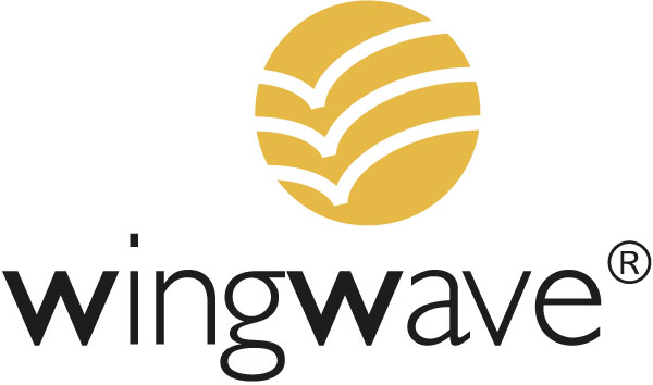 Ingrid Tonn-Euringer, wingwave Coach, wingwave Coaching, Wiesbadent